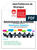alvaro seminario.docx