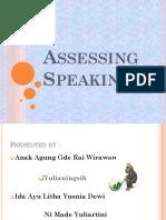 assessing-speaking3.pptx