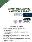 M4D_Week1_Mobile_Hardware.pdf