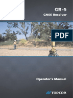 GR-5_OM.pdf