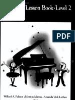 307178926-136751866-Alfred-Piano-Level-2-pdf.pdf