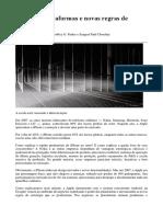 Artigo Pipelines Mod 2 Lab17