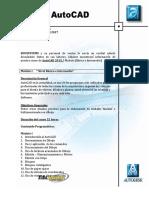 (12) Autocad I Modulo.pdf 1