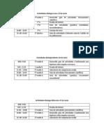 Actividades 19-22
