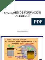 2.3-factores-de-formacion-de-suelos1-2 (2)