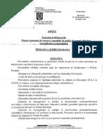 16-02-08-06-15-13tematica_TCO_Sector_5_Sectia_19_Criminalistic1