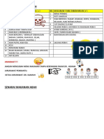 menu pesakit gatal-gatal.docx