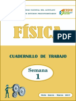 S_01_Fisica