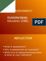 ASSESSMENT.OBE.pdf