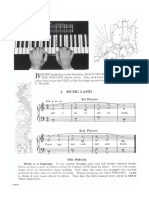 print 7-12