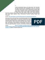 Pemberian nutrisi tinggi protein.docx