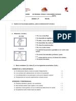 Examen2do de PFRH