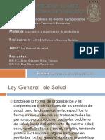 2. Ley General de Salud.pdf