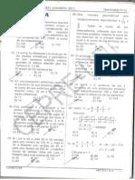CepreUniBoltín1-Aritmética.pdf