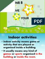 KSSR y3 BI _Indoor n Outdoor