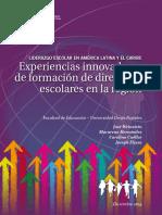 LIDERAZGO ESCOLAR.pdf