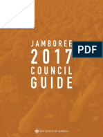 Council Guide 5:2017