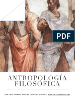 AntropologiaFolosofica