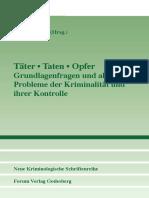 Täter Taten Opfer - Kriminologie.pdf