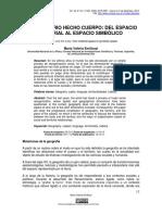 5579-12202-2-PB.pdf