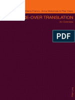 Franco Matamala e Orero_Voice-over-Translation-an-Overview.pdf