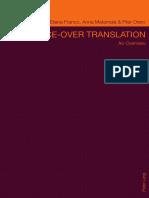 Franco Matamala e Orero_Voice-over-Translation-an-Overview.pdf