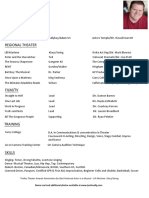 justins acting resume final