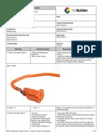jsa_sample.pdf