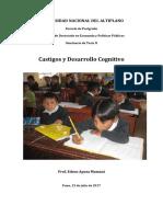 Castigos DPP 2017 - copia (2).docx