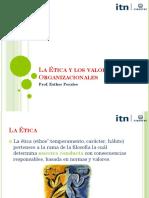 Sem. 15 Etica y Valores Org.