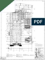 1.1.3 Boiler general arrangement drawing.pdf