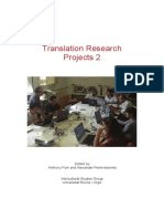 Challenges in research on audiovisual translation.pdf