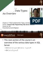 143368581 Training Kit Exam 70 462 Administering Microsoft SQL Server 2012 Databases