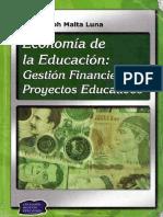 economia-de-la-educacion-gestion-financiera-de-proyectos-educativos (2).pdf