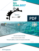 P2_Transporte Publico y Modos de Transporte Alternativo_POUL KDUSEN (1)
