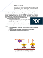 2 Patogenesis Dan Patofisiologi Aritmia
