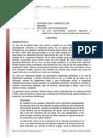 01._Virus_generalidades_lectura.pdf