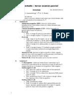 Objetivos de estudio examen 3 b31.doc
