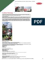 AcuuBoost_technology.pdf;filename*= UTF-8''AcuuBoost teiy y iiiuy