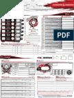 Character Sheet v6.44 (A4).pdf