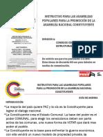 352603733-Documento-para-el-debate-comunal-de-la-Constituyente.pdf