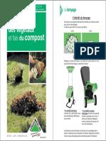 [Brico] LM - Je broie des végétaux et fais du compost-J.02.pdf