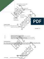 Ete3022_basic of Electronic Engineering