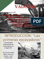 Expociondeconstrucion 150708152334 Lva1 App6891
