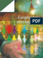 PJM_evangelizadores_entre_los_jovenes.pdf