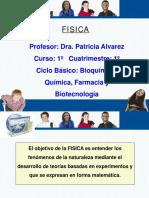 1 - Clase Repaso.pdf