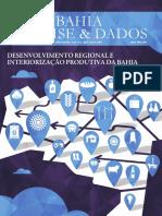 desenv_regional.pdf
