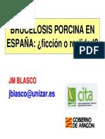 Brucelosis porcina.pdf