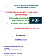 A0590P0459.pdf
