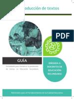Guia_produccion de Textos